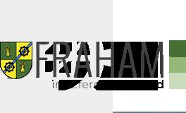 Dr. Voglsam & Dr. Arzt - Fraham