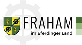 St. Hubertus Apotheke Aschach - Fraham